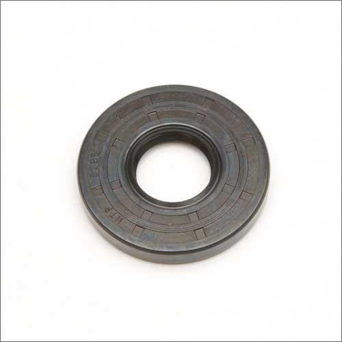 Mtd 921-04030 Oil Seal