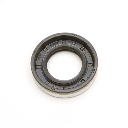 Mtd 921-04035 Oil Seal