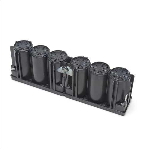 Mtd 925-1276 12 Volt Battery Pack