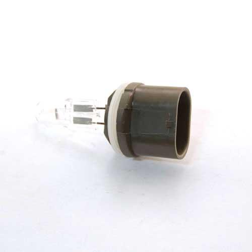Mtd 925-1658 Halogen Lamp