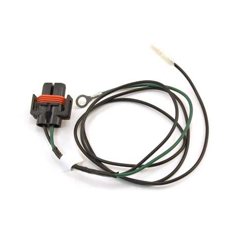 MTD 929-0059 WIRE HARNESS