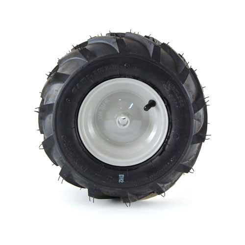 Mtd 934-04232 13 X 5 Complete Wheel