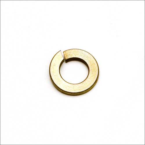 MTD 936-0169 3/8 LOCK WASHER