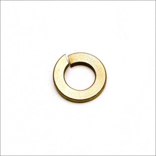 MTD 936-0169 3/8 LOCK WASHER