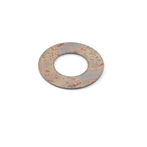 MTD 936-0369 Flat Washer