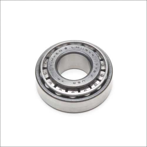 MTD 941-0107 TAPERED ROLLER BEARING WITH RACE