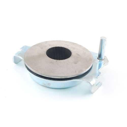 MTD 941-0500A PULLEY ASSEMBLY-MOVEAB