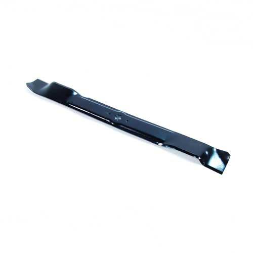 Mtd 942-0651 Blade Star 70-Cm