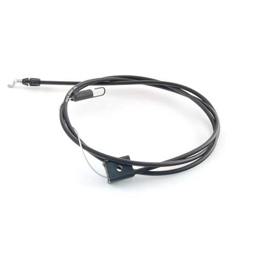 MTD 946-04026 CONTROL CABLE 21""