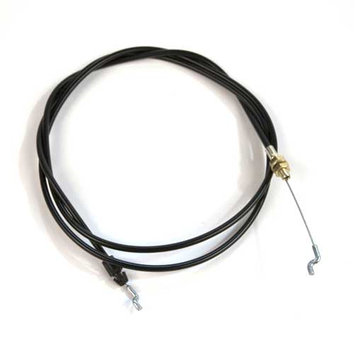 Mtd 946-0935A Transmission Shift Cable