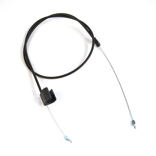 Mtd 946-1130 Control Cable