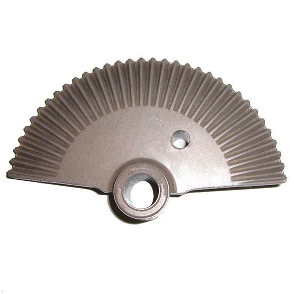 MTD 948-0238 Bevel Gear