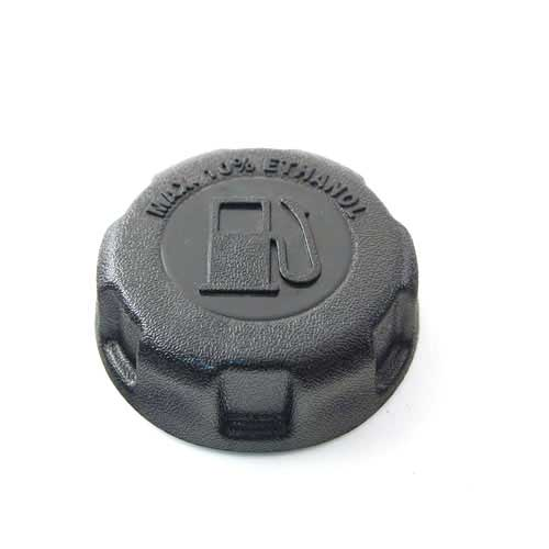 MTD 951-10300 FUEL CAP ASSEMBLY