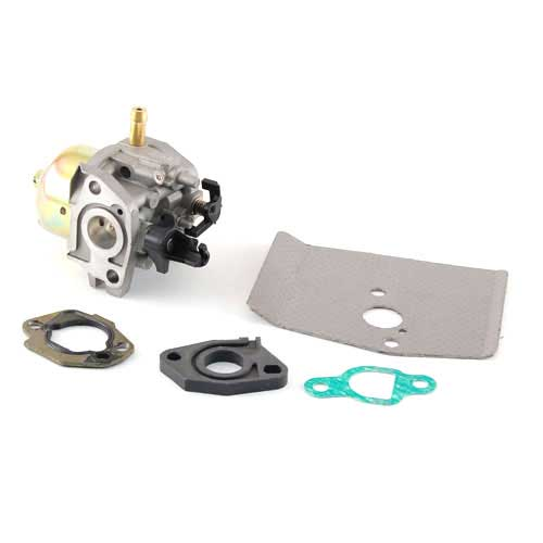 MTD 951-10309 CARBURETOR ASSEMBLY