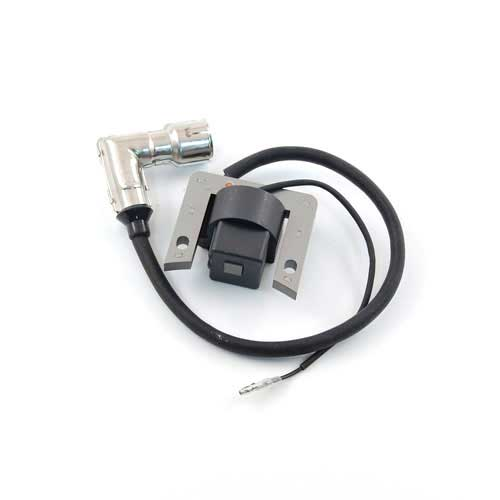 Mtd 951-10366 Ignition Coil