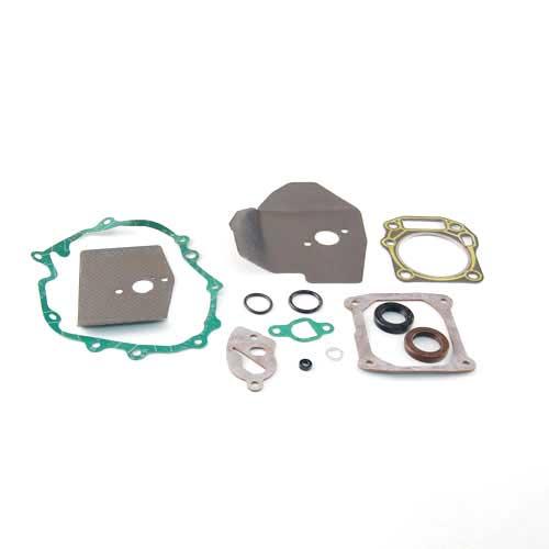 MTD 951-10409 Complete Gasket Kit