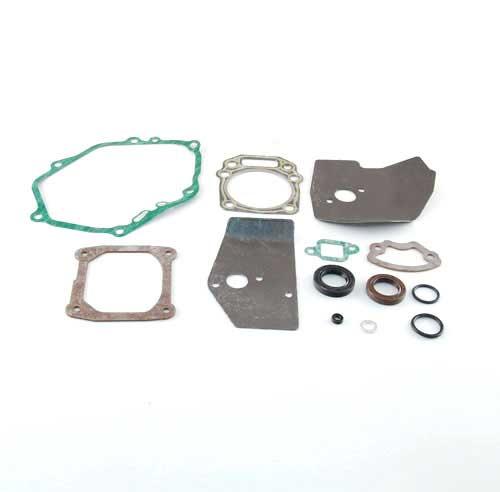Mtd 951-10416 Complete Gasket Kit