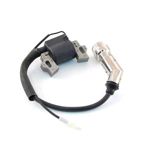 MTD 951-10792 IGNITION COIL