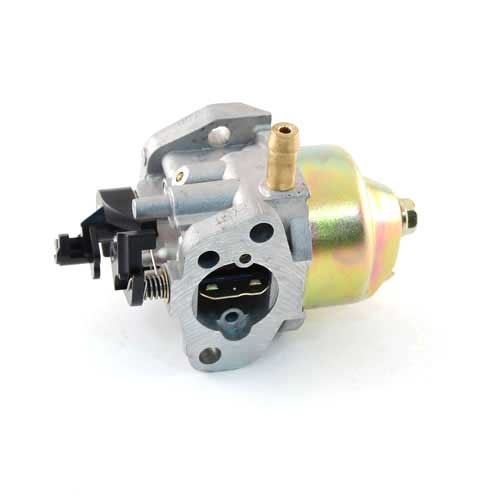 MTD 951-10838 CARBURETOR ASSEMBLY