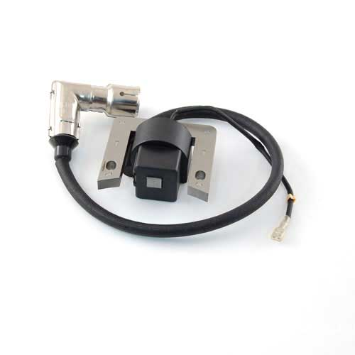 Mtd 951-10854 Ignition Coil