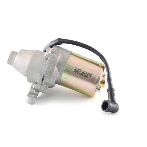 Mtd 951-10880 Electric Starter