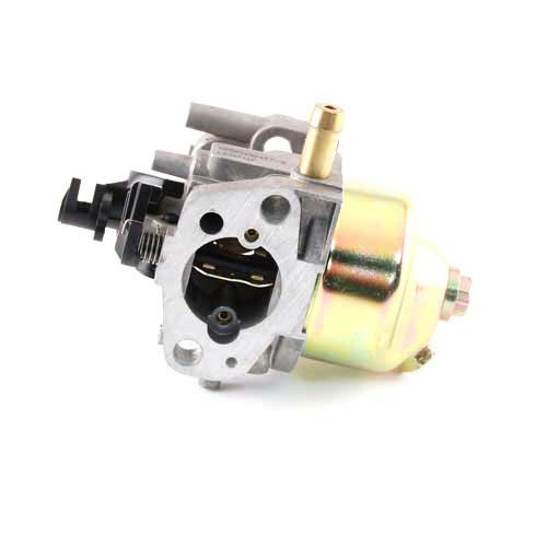 MTD 951-10883 CARBURETOR ASSEMBLY