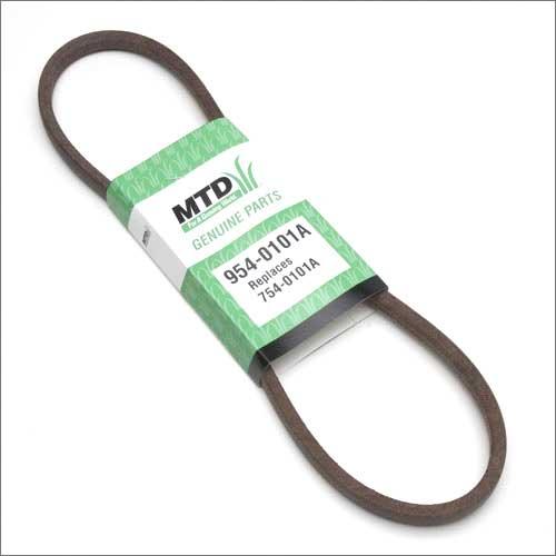 Mtd 954-0101A Belt 1/2 X 35