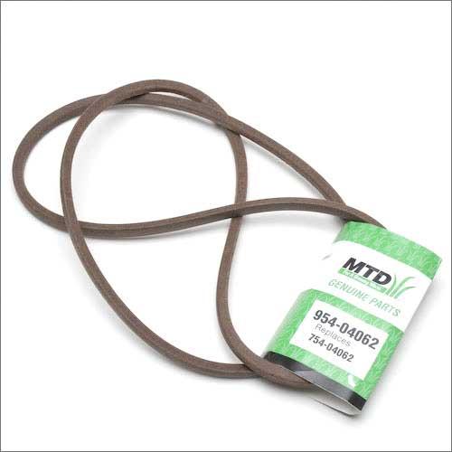 Mtd 954-04062 Belt-V Type