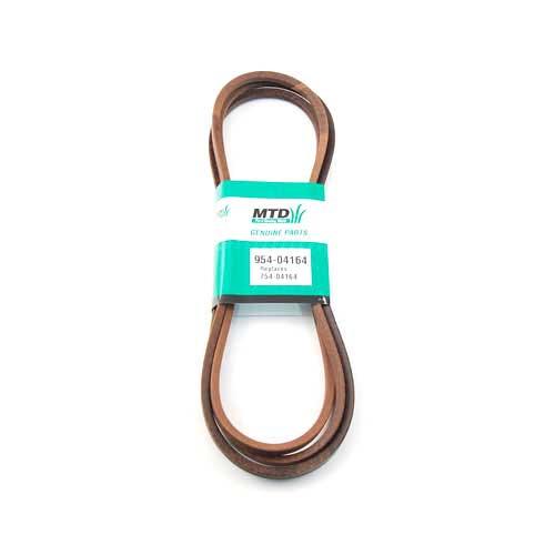 MTD 954-04164