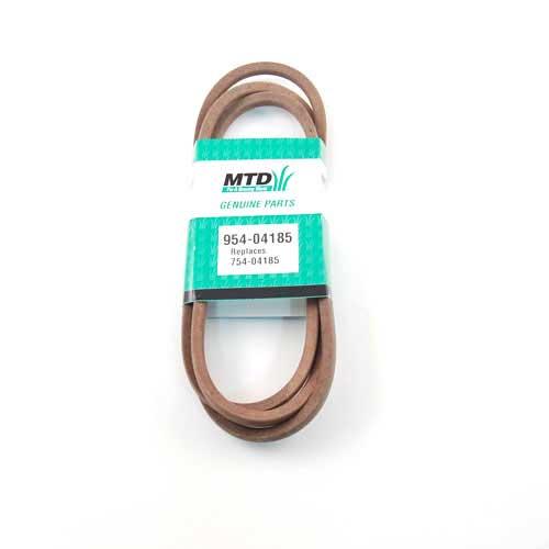 MTD 954-04185