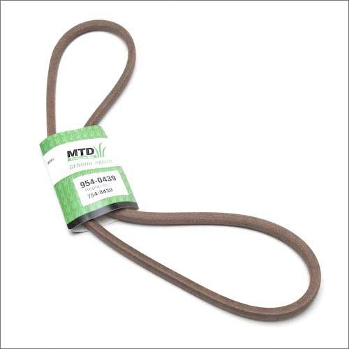 Mtd 954-0439 Belt-V