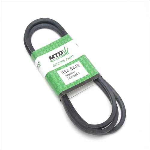 Mtd 954-0440 Belt-V