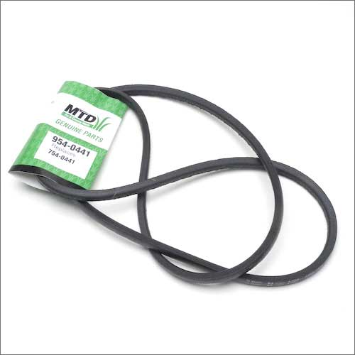 Mtd 954-0441 Belt-V    .50X76.1