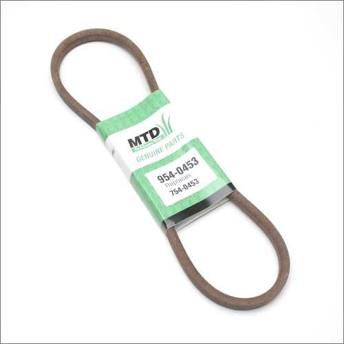 Mtd 954-0453 V-Belt