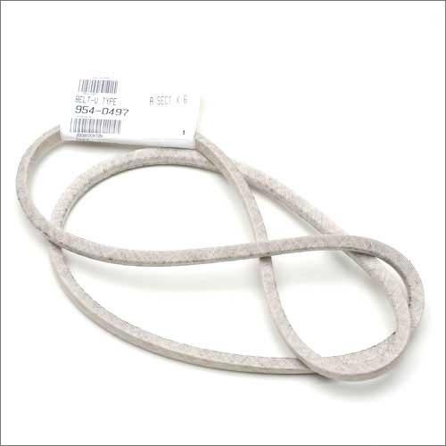 Mtd 954-0497 Belt- V Type