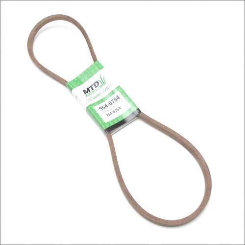 Mtd 954-0754 Belt-V