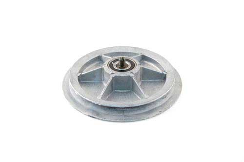 Mtd 956-0012A Friction Disc Assembly