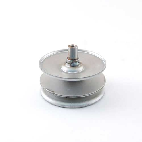 MTD 956-04015A VARIABLE SPEED PULLEY ASSEMBLY