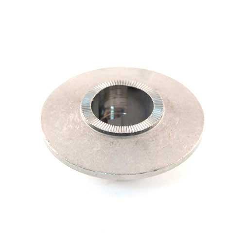 MTD 956-04160 Pulley-Half W/ Key