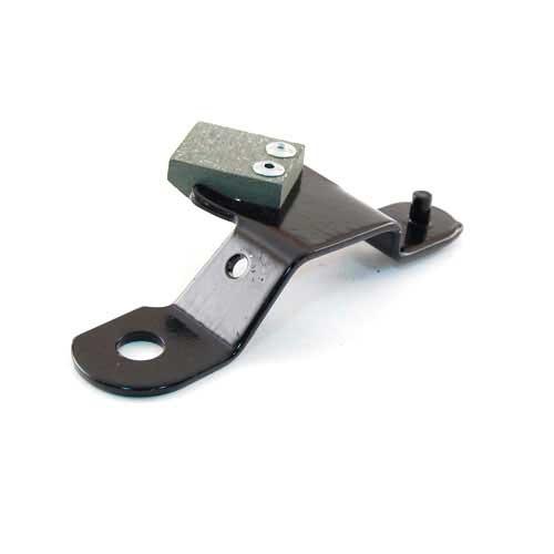 MTD 96053 BRACKET ASSEMBLY