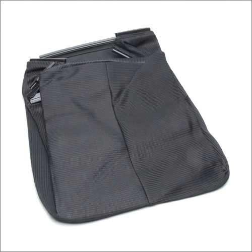 Mtd 964-04007A 21 Inch Grass Bag Assembly