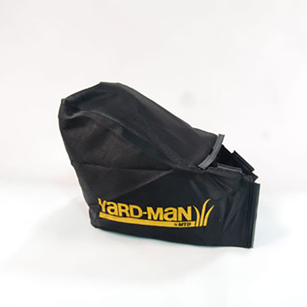 "Mtd 964-04047 Grassbag 21"" Yardm"