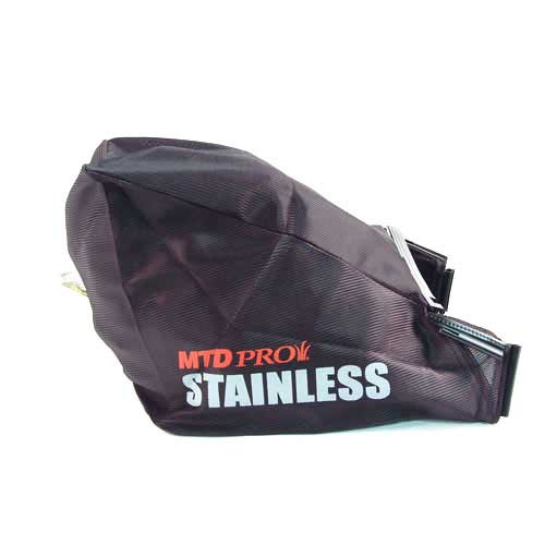 Mtd 964-04065 Grass Bag