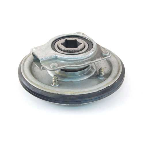 Mtd 984-04066 Friction Wheel Assembly
