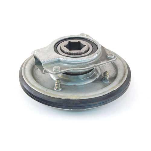 Mtd 984-04066 Friction Wheel Assembly