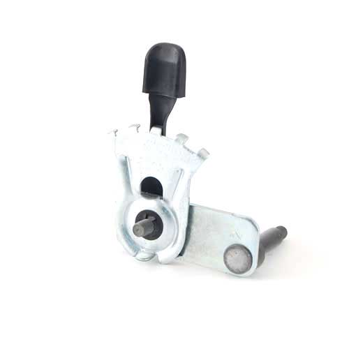 MTD 987-02074A HEIGHT ADJUSTER ASSEMBLY