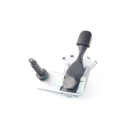 MTD 987-02075A HEIGHT ADJUSTER ASSEMBLY