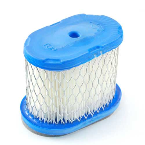 MTD BS-697029 AIR FILTER CARTRIDGE