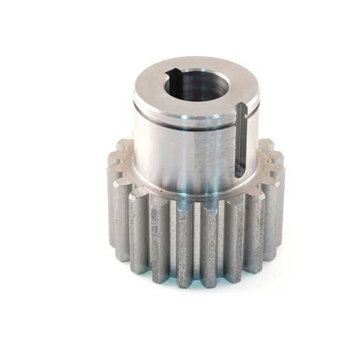 MTD GW-1233 SPUR GEAR 20 TEETH