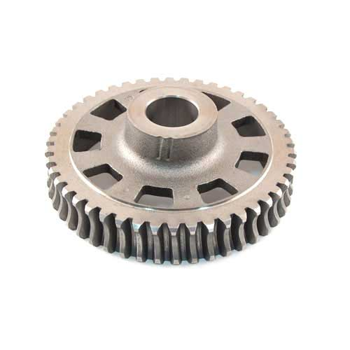 MTD GW-20535 WORM GEAR-46 TEETH